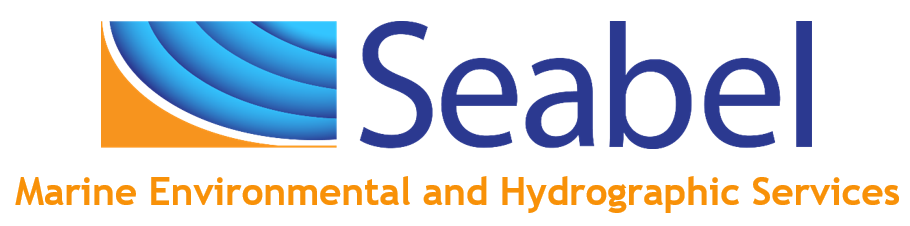 i2D partner Marine Environmental and Hydrographic Services Seabel