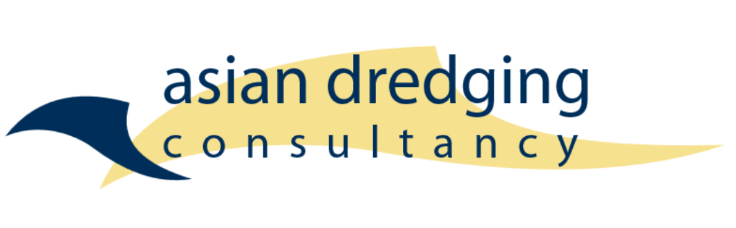 asian dredging consultancy