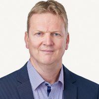i2D Senior Client Representative Ralph Brevet