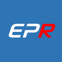 Equipment Performance Review (ERP) tool ASCII data review and manipulator