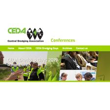CEDA Dredging Days Production Estimates
