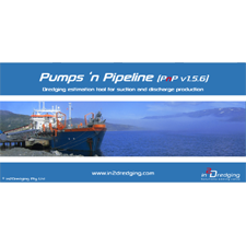 Pumps 'n Pipeline v1.5.6