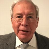 Johan Voorwinde