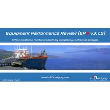 EPR's New Proximity Tool